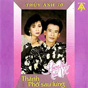 Thanh Pho Sau Lung