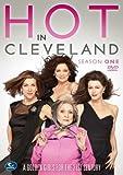 Hot in Cleveland - Season 1 [DVD] [2010]