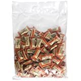 Chimes Ginger Candy Orange, 1lb Bag