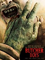 Butcher Boys [HD]
