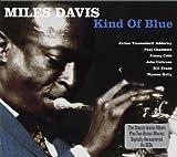 Miles Davis Kind of Blue