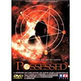 Possessed (1999) ( Besat )