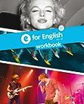 E for English 3e - Cahier d'activit�s