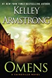 Omens: A Cainsville Novel (Omens and Shadows)