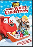 Bob the Builder: Bob's White Christmas [Import]