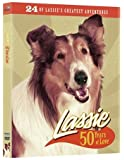 Lassie - 50th Anniversary TV Collection