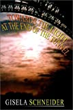 img - for Towards the Light at the End of the Tunnel book / textbook / text book