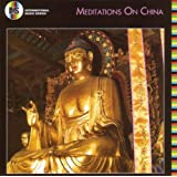 "Chinese Meditation Musicvon ""Various"""