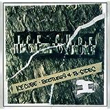 Bootlegs & B-Sides (Vinyl)