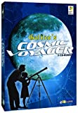 Galileo Cosmic Voyager 5 Pack CD ROM Set