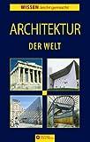 Architektur der Welt