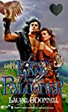 img - for The Lady And The Falconer (Lovegram Romance) book / textbook / text book