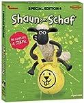 Shaun das Schaf - Special Edition 4 [...
