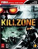 Killzone (Prima Official Game Guide)