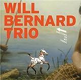 echange, troc Will Bernard - Directions to My House