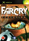 echange, troc Far Cry Instincts Evolution