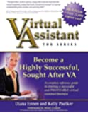 Virtual Assistant - The Series 4th Edition