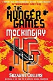 Cover of Mockingjay by Suzanne Collins 1407109375