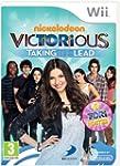 Victorious: Taking the Lead [Edizione...