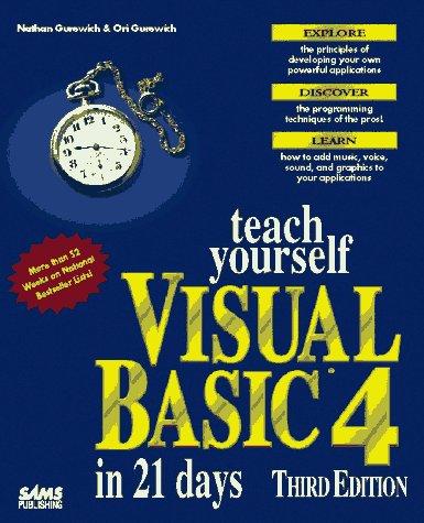 teach-yourself-visual-basic-4-in-21-days-sams-teach-yourself