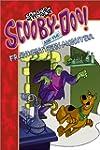 Scooby-Doo Mysteries #12: Scooby-Doo...