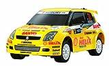 RCC スズキ スイフト スーパー1600 (M-05Ra) 58464 (1/10 電動RCカーシリーズ No.464)
