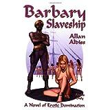 Barbary Slaveshipby Allan Aldiss