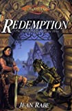 Redemption (Dragonlance: The Dhamon Saga, Book 3)