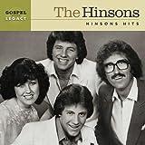 Hinsons Hits: Gospel Legacy Series