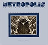 Metropolis (Photo Copies) (Spanish Edition)