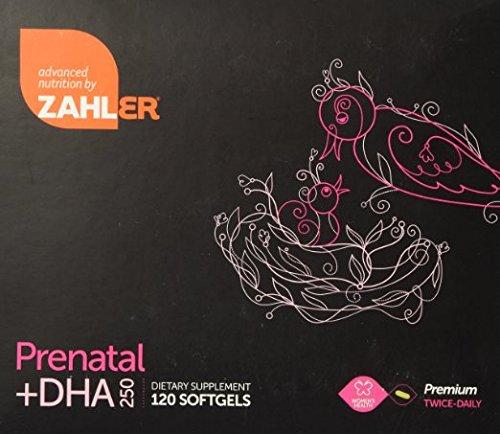Prenatal-Vitamin-DHA-250mg-Premium-Twice-Daily-Softgels-ZAHLER