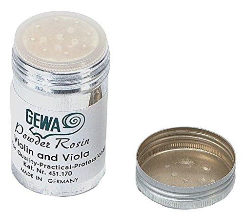 gewa-4511700-rosin-powder-with-dispenser