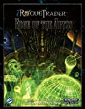 Rogue Trader: Edge of the Abyss
