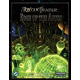 Rogue Trader: Edge of the Abyss (Warhammer 40,000 Roleplay)by Fantasy Flight Games
