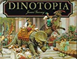 Dinotopia: A Land Apart from Time (Dinotopia (HarperCollins))