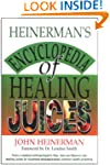 Heinerman's Encyclopedia of Healing J...