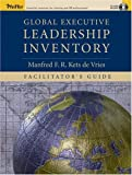 img - for Global Executive Leadership Inventory (GELI), Facilitator's Guide Set book / textbook / text book