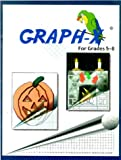 Graph-X