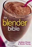 The Blender Bible