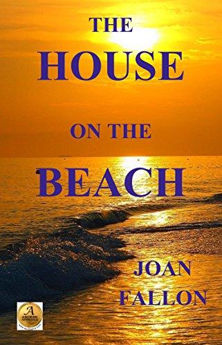 Book: The House on the Beach by Joan Fallon