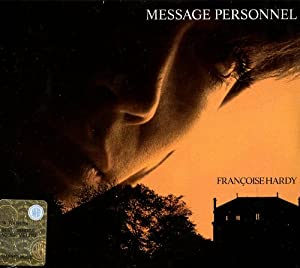 Message Personnel - Edition Deluxe