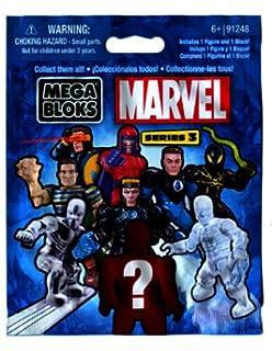 Jouet garçon super héros marvel, Figurine stealth spiderman furtif, Acheter