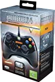 Battlefield 4 Official Wired Controller (Xbox 360)