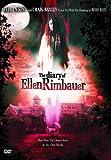 echange, troc Stephen King - Diary of Ellen Rimbauer [Import anglais]