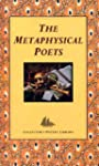 Metaphysical Verse (Collector's Poetr...