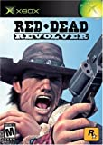 Red Dead Revolver / Game Rockstar Games