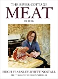 The River Cottage Meat Book (034082638X) by Fearnley-Whittingstall, Hugh