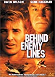Behind Enemy Lines [DVD] [2001] [Region 1] [US Import] [NTSC]