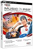 Cheapest Xoom Music for PSP (PC) on PC