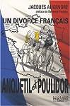 Anquetil-Poulidor : Un divorce fran�ais